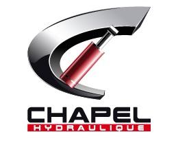 http://www.signpluspro.fr/uploaded/106170/chapel-hydraulique.jpg
