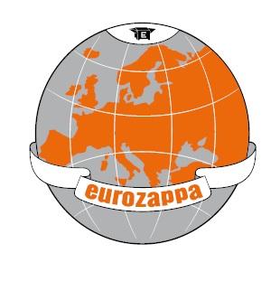 EUROZAPPA Pièces d'usure Préparation du sol