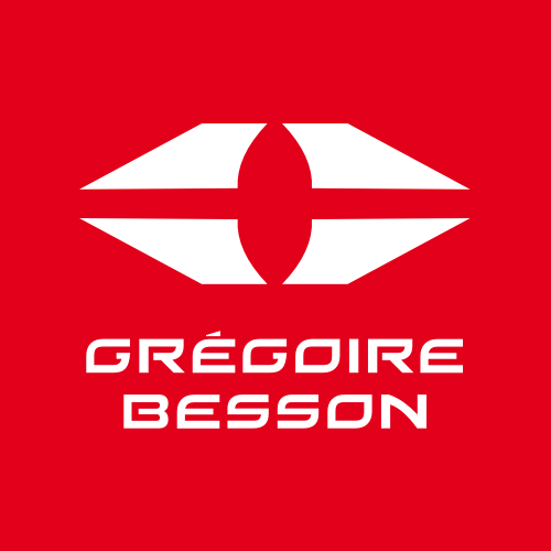 GREGOIRE ET BESSON